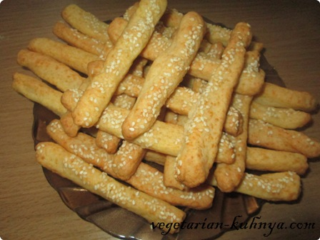рецепты сырные палочки в духовке