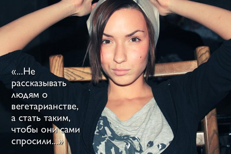 katya_intervyu