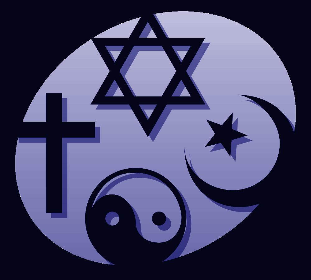 религия и вегетарианство