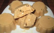 Мороженое из творога